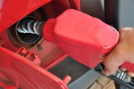 Orientações facilitam setor de combustíveis