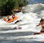 O Governo do Estado está trabalhando para atrair investimentos privados para as diversas atividades ligadas ao turismo