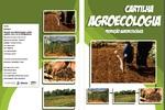 Os interessados podem acessar a versão digital no site da Agricultura www.seagro.to.gov.br (http://seagro.to.gov.br/pdris/cartilhas/)