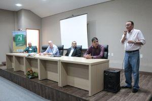 Municípios da região central participam do Workshop ICMS Ecológico 2017_Foto Ney Carneiro-Governo do Tocantins (1).jpeg