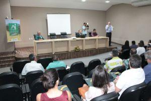 Municípios da região central participam do Workshop ICMS Ecológico 2017_Foto Ney Carneiro-Governo do Tocantins (7).jpeg