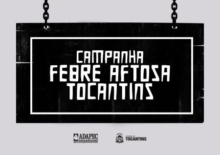 APP_FEBREAFTOSA_TOCANTINS-1_450.jpg
