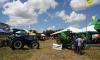 O 1º Agrodays tem como objetivo viabilizar o financiamento de produtos agrícolas,  máquinas e implementos (novos e usados)