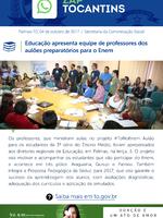 1004 - EDUCAÇÃO.png
