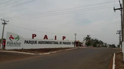 Distrito industrial - Patrícia Saturno - Governo do Tocantins1_400.jpg