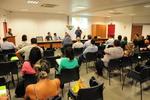 Segundo o Secretário Clemente Barros, o assunto faz parte de uma discussão ainda mais ampla que é a construção e aprovação do Código Florestal do Tocantins