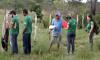 Semarh realiza gratuitamente atendimento para imóveis de até 320 hectares