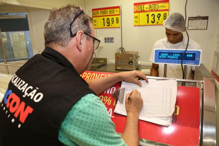 Cotação de preço supermercados - por Ademir dos Anjos (45).JPG