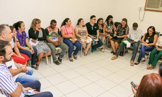 Ação beneficiará, de forma direta, as pessoas em situação de extrema pobreza inscritas no CadÚnico e no CADSOL