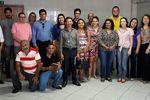 Comitê Gestor do Programa Tocantins do Trabalho Decente discute criação da Comissão de Investigação de Acidentes do Trabalho Fatais no Estado do Tocantins;