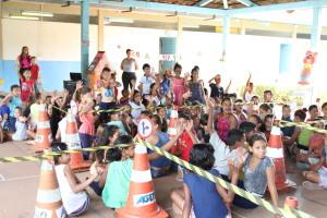 Crianças da zona rural de Porto Nacional.JPG
