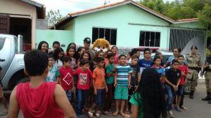 Evento em comemoração ao Dia das Crianças em Augustinópolis_300.jpg