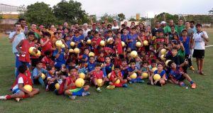 2º BPM promove atividades para os alunos da escolinha de futebol_300.jpg