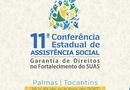 conferencia site_130x90.jpg