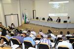 Apresentação  Programa Tesouro Verde