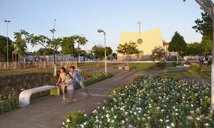 A 3ª edição do Fórum de Desenvolvimento Econômico do Tocantins será realizado na cidade de Araguatins nos dias 19 e 20 de outubro
