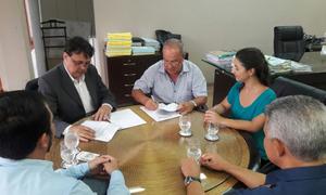 Estado destinará recursos da ordem de R$ 265 mil