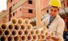 Ajudante de pedreiro e pedreiro terão oportunidade de garantirem uma vaga