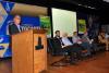 Adapec participa de discussão sobre inclusão produtiva com segurança sanitária