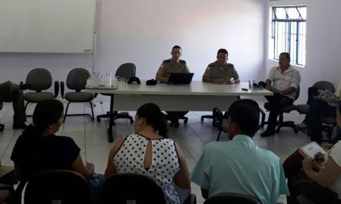PM inicia atividades de RCS em Miracema_700x420.jpg