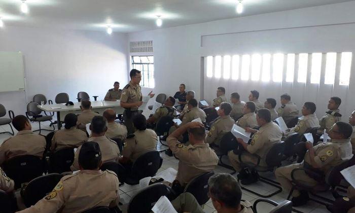 PM capacita militares em Miracema.jpeg