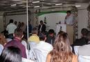 O Fórum de Desenvolvimento Econômico de Araguatins teve início nesta quinta-feira - José Neto Maradona/Governo do Tocantins