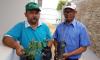 Produtores rurais da região de Arapoema são beneficiados com mudas de árvores