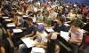 Estudantes poderão participar dos aulões, que ocorrem na Escola Estadual Maria dos Reis