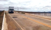 Governo do Estado deve lançar, em Porto Nacional, as obras da nova ponte sobre o Rio Tocantins na TO-070, trecho que liga o município à BR- 153