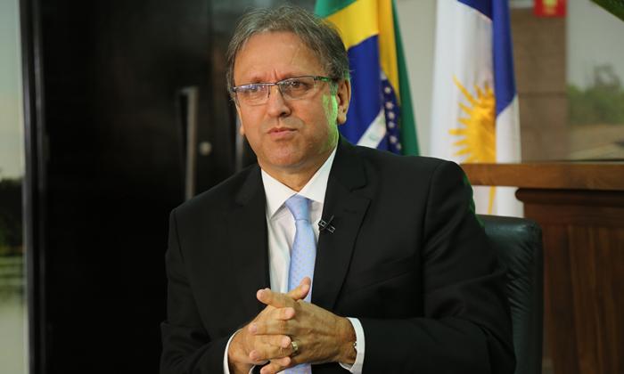 Governador prestigia eventos em Itapiratins e Guaraí, neste sábado