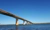 Marcelo Miranda autoriza obras da Ponte de Porto Nacional nesta segunda