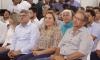 O resultado das discussões foi conferido pelo governador Marcelo Miranda, na tarde desta sexta-feira, 20, em Araguatins