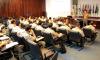 A segurança do Exame Nacional do Ensino Médio (Enem 2017) no Tocantins está exclusivamente a cargo da Polícia Militar, este ano