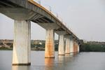 Governador Marcelo Miranda assinou ordem de serviço para a construção da nova ponte sobre o rio Tocantins em Porto Nacional