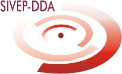 SIVEP_DDA_400.jpg