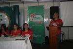 Virgílio Santana representou o governo do Estado na abertura da Juce