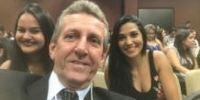 Procuradores do Estado e Assessores da PGE participam da IV Conferência Estadual da Advocacia do Tocantins