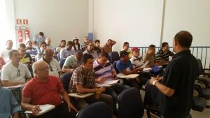 Foto Lenito Abreu (2)_300.jpg
