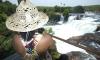 Tocantins tem atraído cada vez mais visitantes e a audiência irá discutir o turismo como vetor de desenvolvimento econômico
