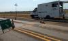 Ageto realiza pesagem estatística de veículos de carga por meio de equipamento portátil nas rodovias estaduais