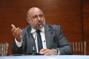 Advogado e conselheiro federal Pedro Biazoto -  Ademir dos Anjos.JPG