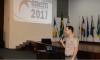 Polícia Militar apresentou como serão as ações preparadas para garantir a segurança no período de aplicação das provas no Tocantins