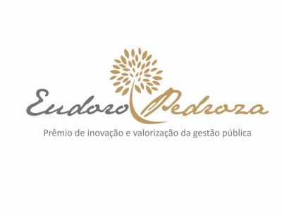 Logo Eudoro Pedroza.png