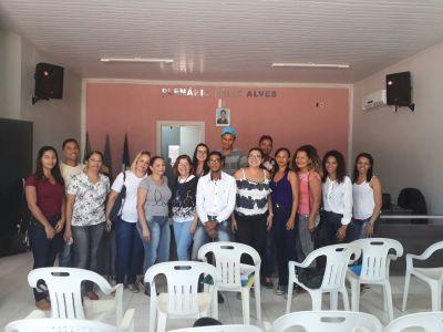 Profissionais de Saúde de Ponte Alta do Bom Jesus - Setembro-2017_400.jpg