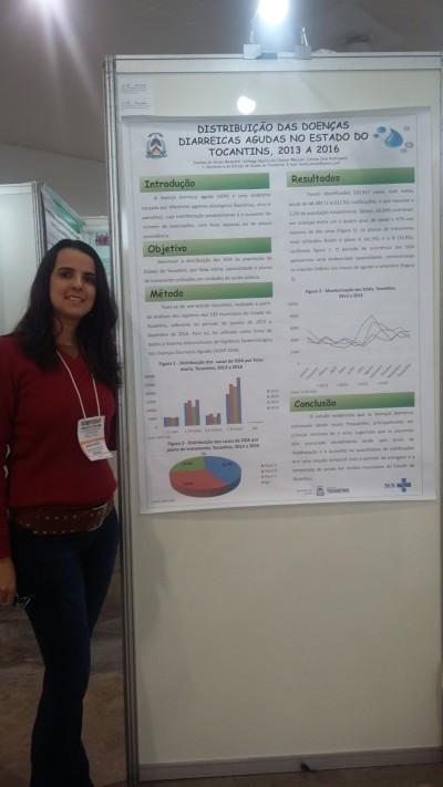 X Congresso Brasileiro de Epidemiologia - Florianópolis - SC_400.jpg