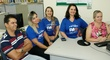 Reunião com equipe da SEPLAN responsável pela FOPAG