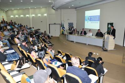 Qualificação garante eficiência aos serviços públicos