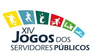 Servidora sobe de posição no ranking do Circuito de Rua do XIV Jogos dos Servidores Públicos