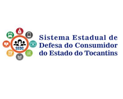 logo sistema (1).png