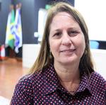 Para Mara Bayer, a formação valoriza o serviço voluntário da Associação de Apoio à Escola